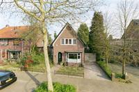 Orderparkweg 17, Apeldoorn