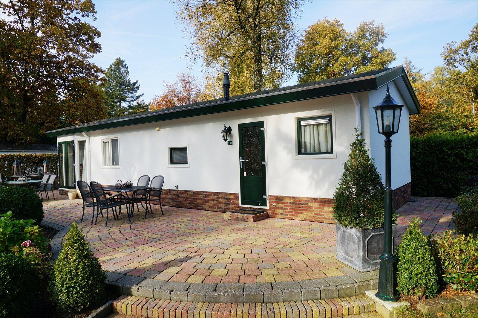 Koningsweg 14-H15, Arnhem
