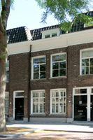 Muntelstraat, Den Bosch