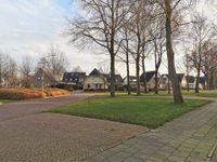 Stouwmaat 7, Dwingeloo