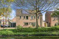 Cellohof 1, Nieuwegein