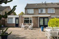 Gagelboslaan 35, Bergen Op Zoom