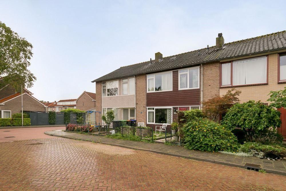 Heer Janstraat 36, Heerjansdam