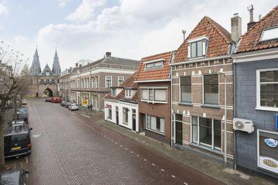 Cellebroedersweg 4, Kampen