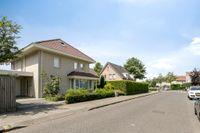Pastoor de Leijerstraat 2A, Rosmalen