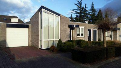 Clinghof 5, Nuenen
