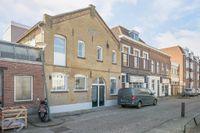 Mariastraat 15-A, Schiedam