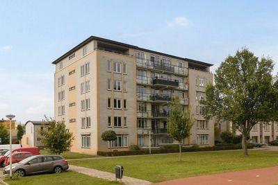 Schouw 7, Bergen Op Zoom