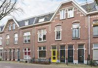 Jan de Wittstraat 21, Nijmegen