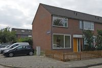 Dokter Maasstraat 3, Colijnsplaat