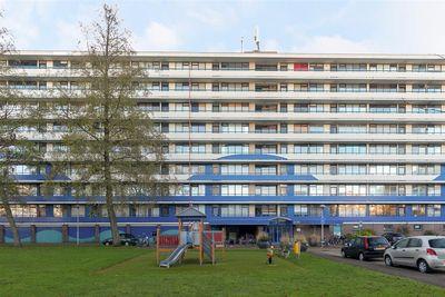 Rhodosdreef 86, Utrecht