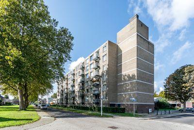 Keurmeestersplein 3-H, Maastricht