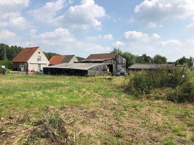 Kooiweg West 7, Culemborg