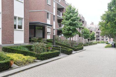 Dillegaard 224, Heerlen