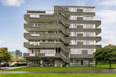 Gorecht-Oost 5, Hoogezand