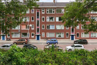 Schiedamseweg Beneden 531R3, Rotterdam
