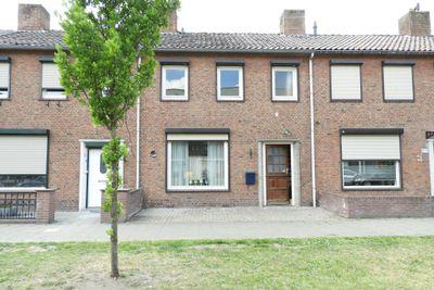 Philipslaan 7, Roosendaal