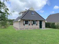 Mr. J.B. Kanweg 3-212, Witteveen