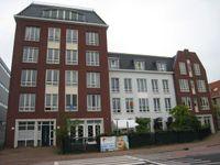Sportparkweg 138, Maarssen