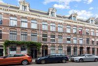 Swammerdamstraat 53-2, Amsterdam
