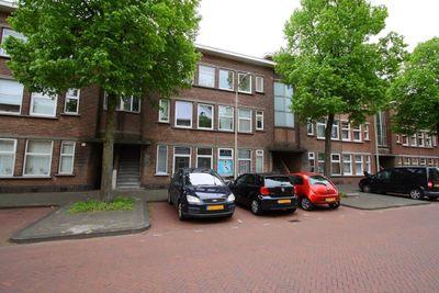 Van Zeggelenlaan 48, Den Haag