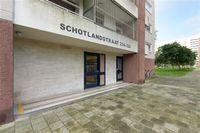 Schotlandstraat 250, Haarlem