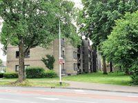 Waterhoefstraat 23 b, Tilburg