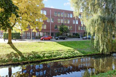 Huis kopen in 39 s gravenhage bekijk 517 koopwoningen for Haag wonen koopwoningen