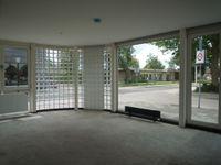 Nicolaas Beetsstraat 6, Hoogeveen