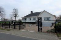 Schanker 32 te Essen (België) 0-ong, Roosendaal