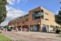 Jonagoldstraat 77, Nijmegen