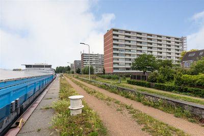 Gerrit van Doornikstraat 119, Breukelen