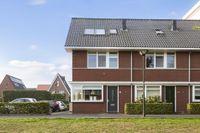 Varsseveldstraat 58, Tilburg