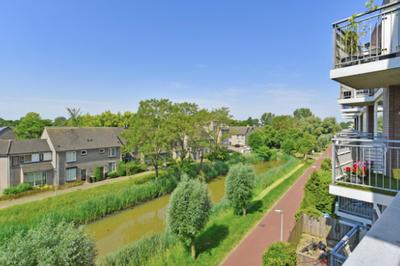 Aagtekerkesingel 42, Arnhem