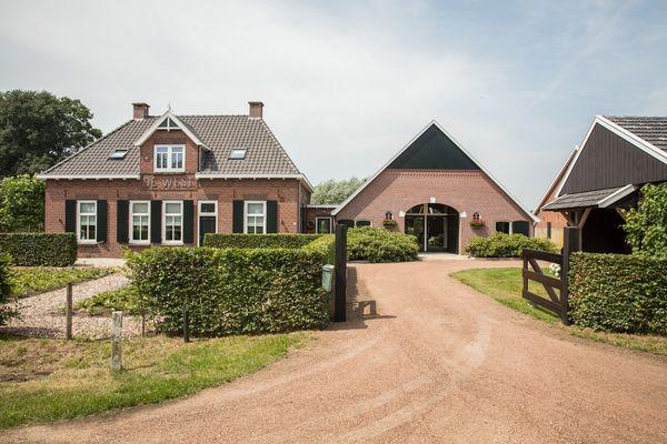 Geelinkweg 10, Winterswijk Corle