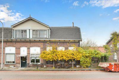 Uiterweg 348, Aalsmeer