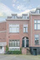 Baanstraat 16H, Utrecht