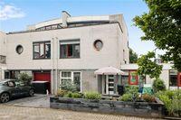 Leguaanstraat 10, Almere