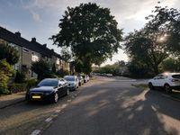 Domineesbergweg 80, Rhenen