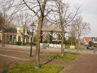 voorstraat 4, Bad Nieuweschans