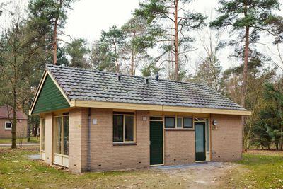 Grevenhout 21-276, Uddel