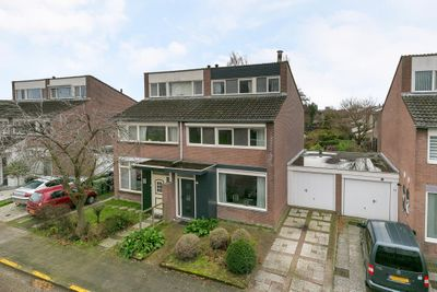 Dongestraat 82, Oost-souburg