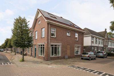 Noordweg 55, Kampen