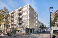 Nieuwe Doelenstraat 13-2, Hilversum