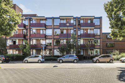 Singel 474, Dordrecht