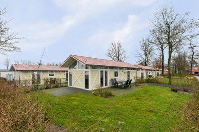 Varelseweg 211-4, Hulshorst