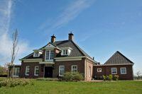 Laarstraat 37, Velddriel