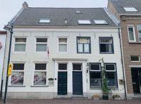 Markt 78, Oudenbosch