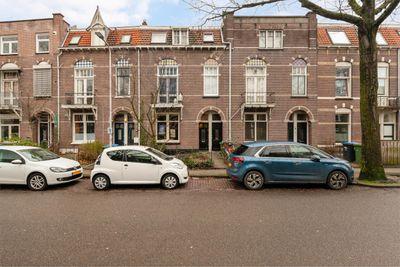Groesbeeksedwarsweg 264, Nijmegen