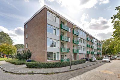 Kilstraat 46, Deventer